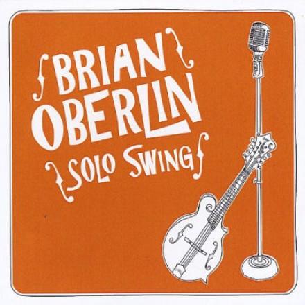 Solo Swing