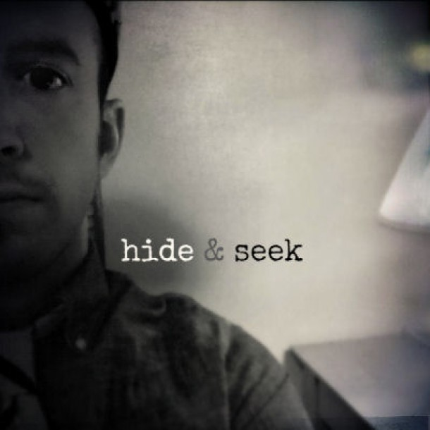 The Architect – Hide and Seek