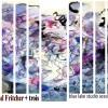 Brad Fritcher + trois Debut Album Release Date 6-11-13!