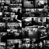 Final Round – Debut Album Design for Brad Fritcher + trois!