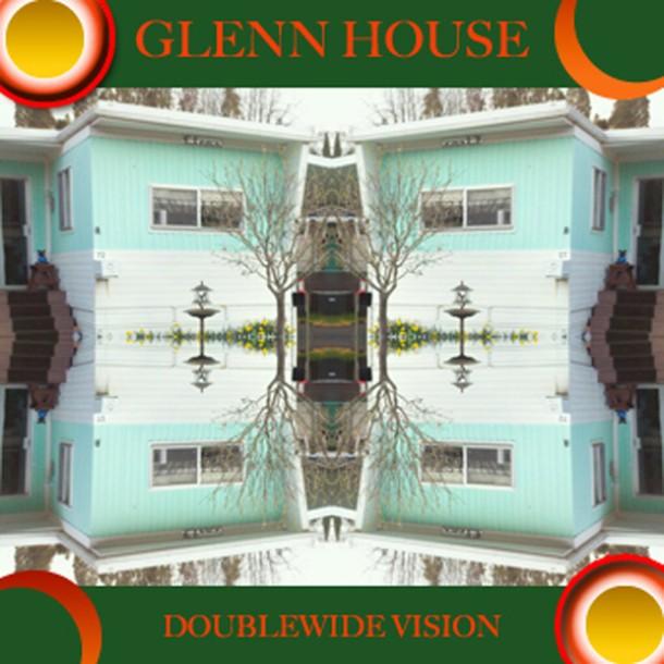 Glenn House – Solid Gone