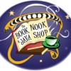 BBP Presents: Brad Fritcher + trois at The Book Nook & Java Shop!