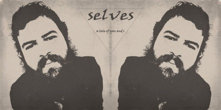 SELVES by Bear Yovino