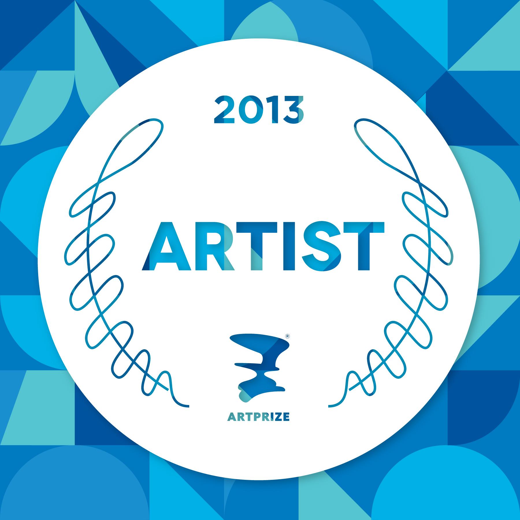 AP13_ArtistSeal_Large